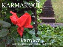 karmakool