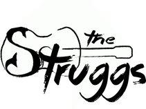 The Struggs
