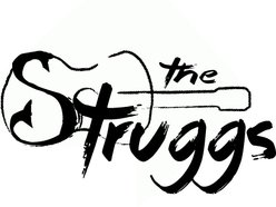 Image for The Struggs