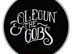 OLEGUN & THE GOBS   ReverbNation