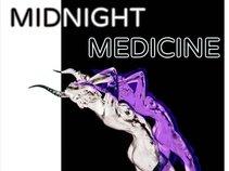 Midnight Medicine