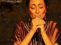 Farida Zouj