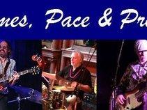 James, Pace & Preslar