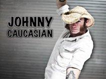 Johnny Caucasian
