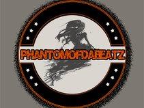 PhantomOfDaBeatz