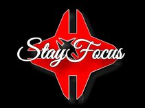 StayFocus-Promotions