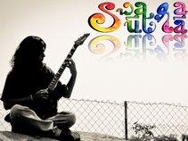 Swara Sutra