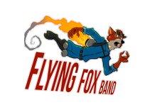 Flying Fox Band