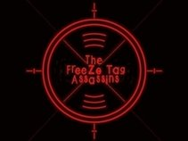 The Freeze Tag Assassins