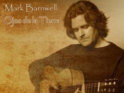 Image for Mark Barnwell