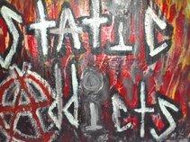 Static Addicts
