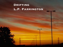 LEE FARRINGTON