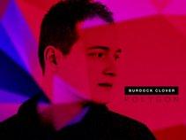 Burdock Clover