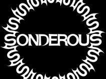 Sonderous