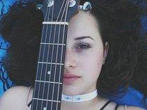 Isabella Schicho