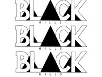 Black Hills Ent Group