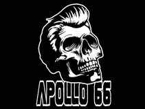 Apollo 66