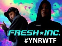 Fresh Inc.