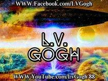 LV.Gogh
