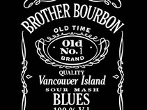 Brother Bourbon