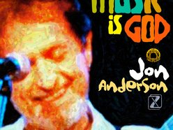 Image for Jon Anderson