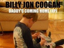 Image for BILLY JON COOGAN
