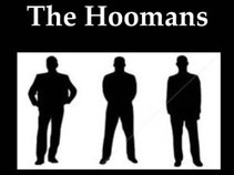 The Hoomans