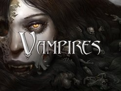Image for Vamps