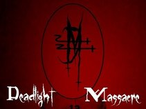 Deadlight Massacre