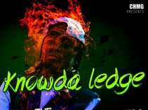 knowda ledge