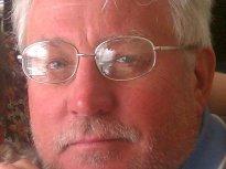 Gary Blackwell