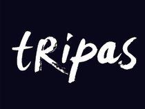 TRIPAS
