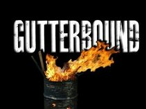 GUTTERBOUND