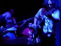 J Dorsey Band