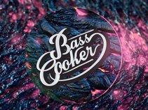 BassCooker