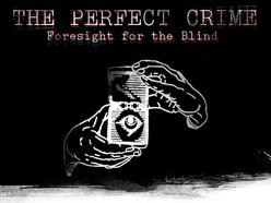 Image for Foresight for the Blind
