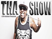 Tha BIG Show