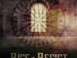 Image for Rise & Resist