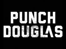 Punch Douglas