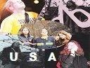 SQUIDHEAD *USA