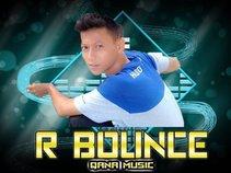DJ R Bounce OMD