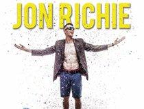 Jon Richie
