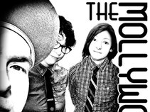 The MollyWops