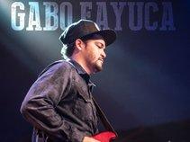 Gabo Fayuca