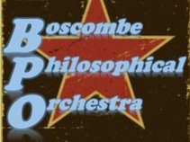 Boscombe Philosophical Orchestra