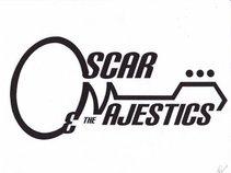 Oscar & The Majestics