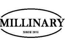 MILLINARY