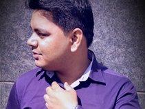 Nikhil Roshan