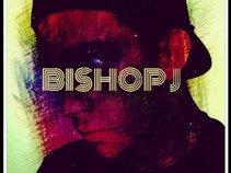 Bishop J