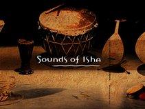 Sounds of Isha